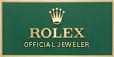 Rolex Dealer