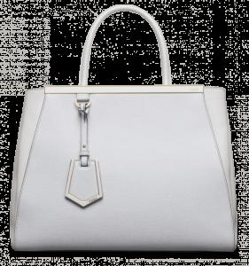 Fendi-MilkWhite-2Jours-Medium-Bag
