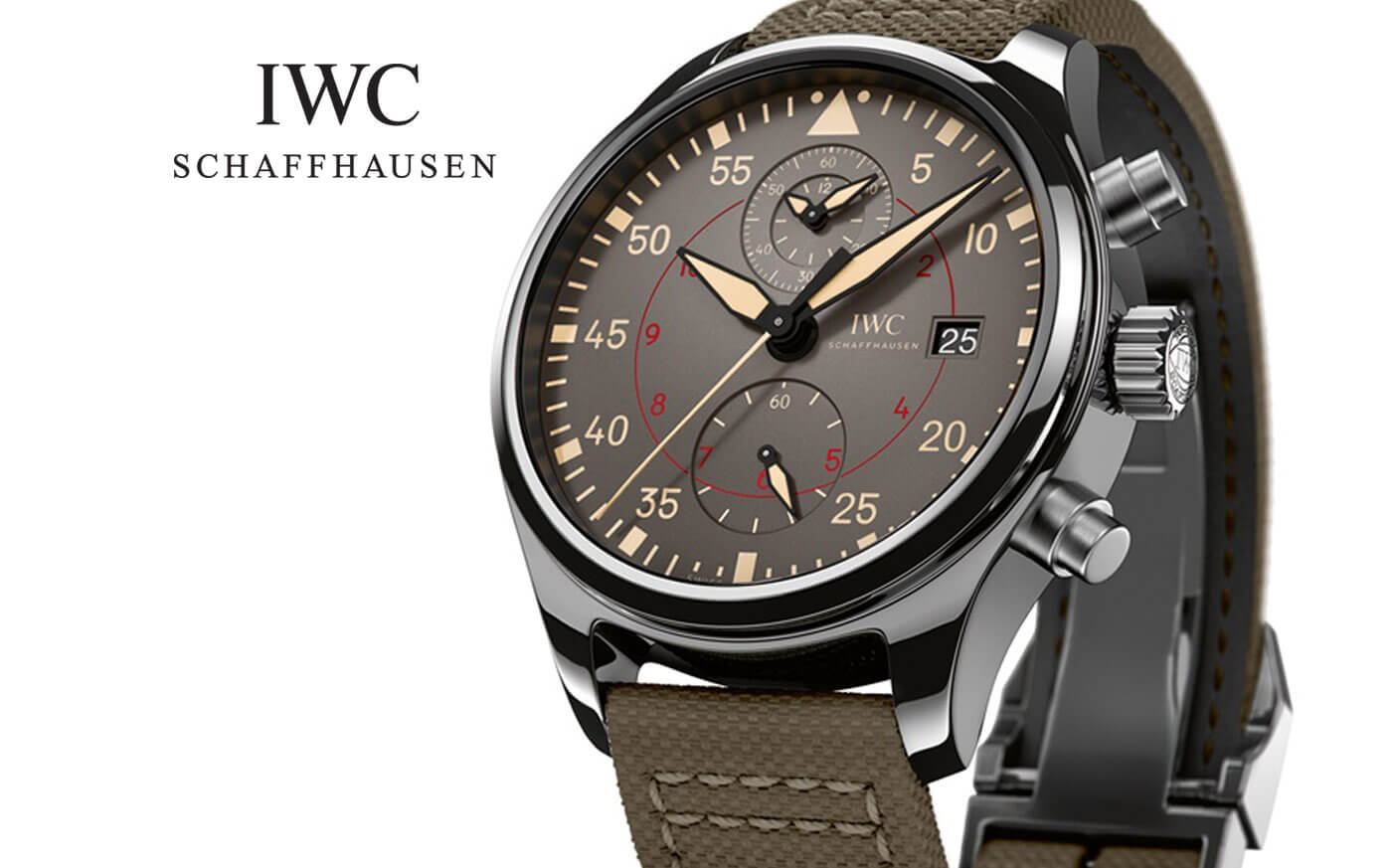 iwc-kf-featured-image