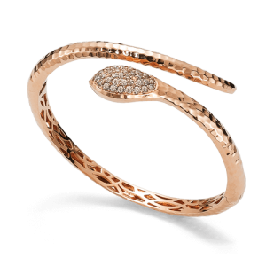 roberto-coin-snake-bracelet