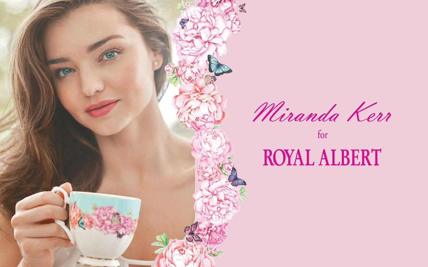 royalalbert-2