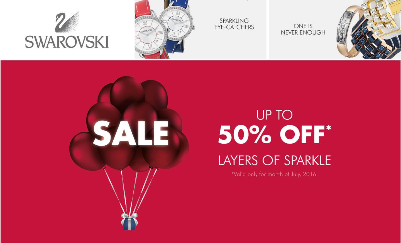 swarovski-hp-sale