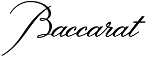 Baccarat Crystal Jewelry