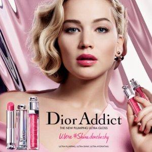 Christian Dior Fragrances & Cosmetics