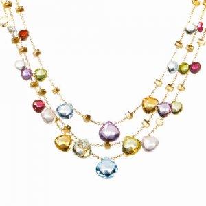 Marco Bicego Jewelry