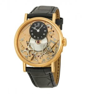 Breguet Watches at Kirk Freeport