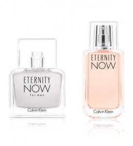 Calvin Klein Fragrances