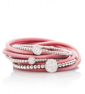 Leo Wittwer Jewelry