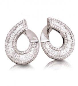 Oliva Diamonds & Jewelry at Kirk Freeport