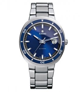 Rado Watches at Kirk Freeport
