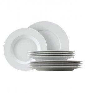 Rosenthal China & Tableware at Kirk Freeport