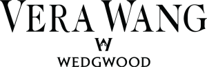 Vera Wang by Wedgwood