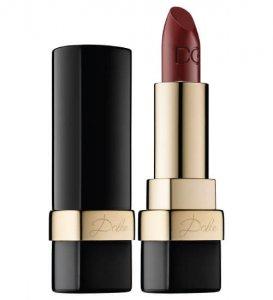 Dolce & Gabbana Cosmetics at Kirk Freeport
