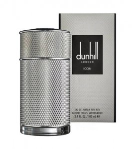 Dunhill Fragrances at Kirk Freeport