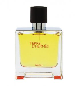 Hermes Fragrances at Kirk Freeport