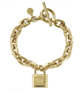 Michael Kors Jewelry at Kirk Freeport