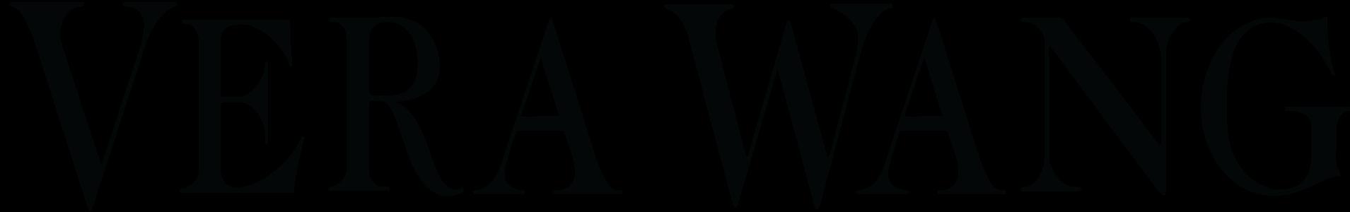 Vera Wang Logo – Fashion dresses