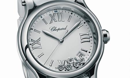 choppard-featured